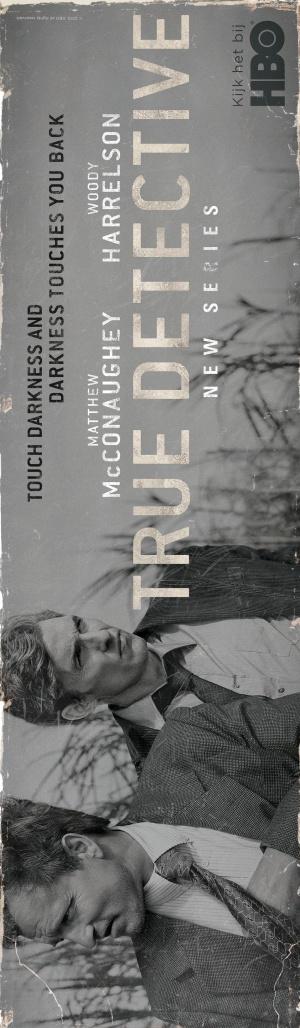 True Detective 1258x4312