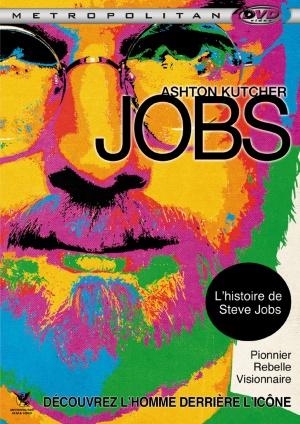 Jobs 1528x2161