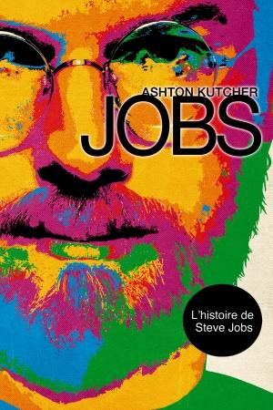 Jobs 1400x2100