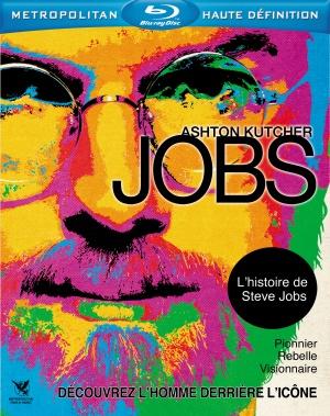 Jobs 1608x2031