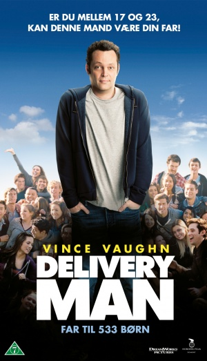 Delivery Man 1016x1772