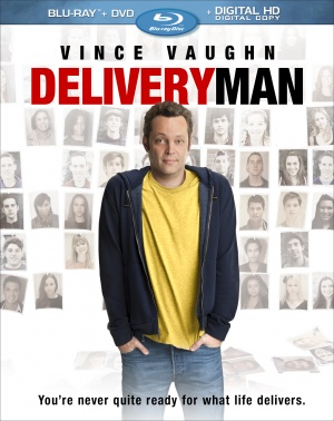 Delivery Man 1638x2064