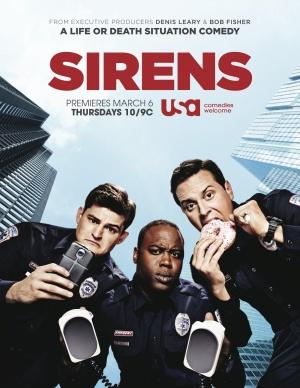 Sirens 1275x1650