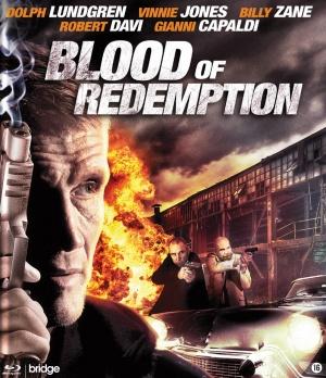 Blood of Redemption 1500x1738
