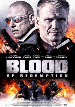 Blood of Redemption 1075x1535