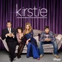 Kirstie poster