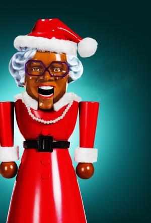 A Madea Christmas 2025x3000