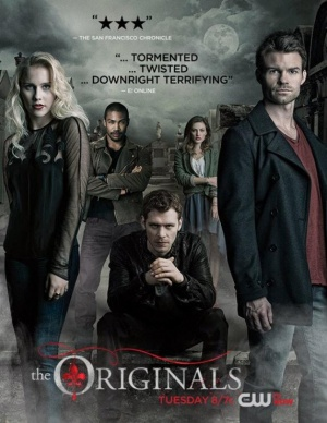The Originals 572x740