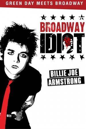 Broadway Idiot 1400x2100