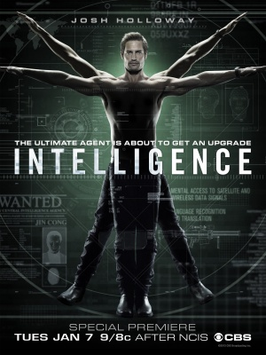 Intelligence 2250x3000
