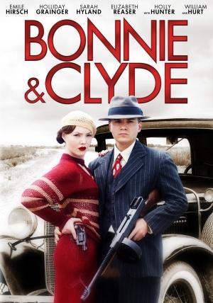 Bonnie & Clyde 1518x2167