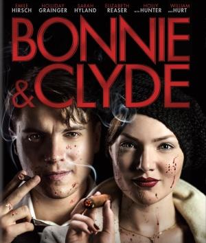 Bonnie & Clyde 1599x1887