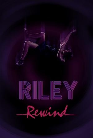 Riley Rewind 675x1000