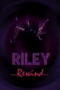 Riley Rewind poster