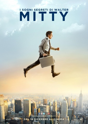 The Secret Life of Walter Mitty 1886x2672