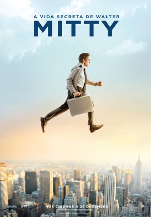 The Secret Life of Walter Mitty 2676x3856