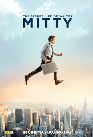 The Secret Life of Walter Mitty 2031x2976