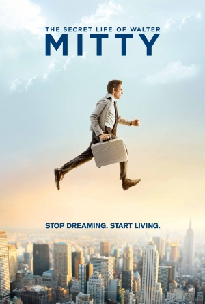 The Secret Life of Walter Mitty 1080x1600