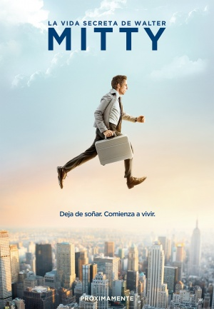 The Secret Life of Walter Mitty 1240x1788