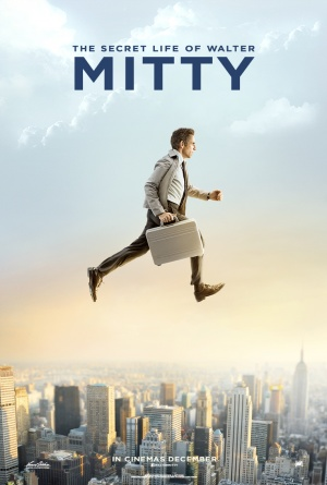 The Secret Life of Walter Mitty 765x1134