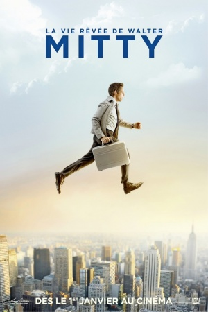 The Secret Life of Walter Mitty 783x1175