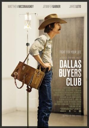 Dallas Buyers Club 472x675