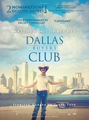 Dallas Buyers Club 2837x3847