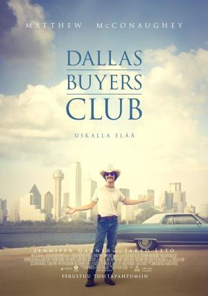 Dallas Buyers Club 930x1320