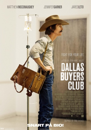 Dallas Buyers Club 3500x5000