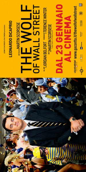 The Wolf of Wall Street 2499x5000