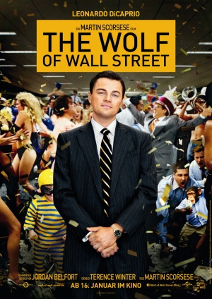 The Wolf of Wall Street 1448x2048
