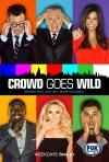 Crowd Goes Wild poster