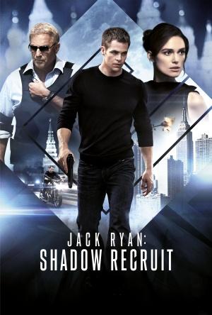 Jack Ryan: Shadow Recruit 3375x5000