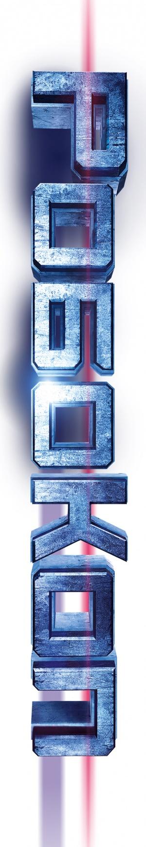 RoboCop 862x5000