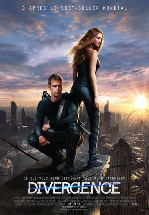 Divergent 3462x5000