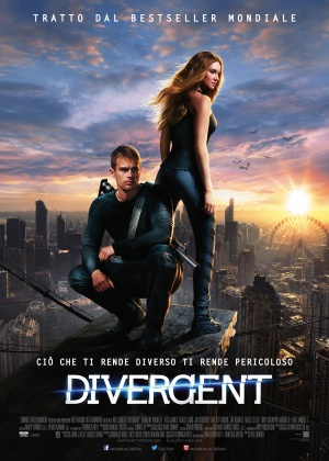 Divergent 2362x3307