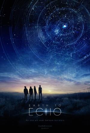 Earth to Echo 3400x5000