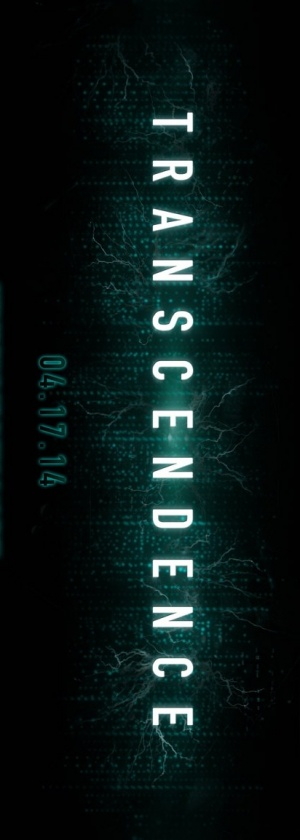 Transcendence 412x1154