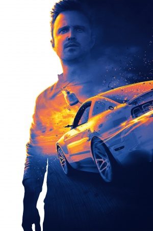 Need for Speed 3301x5000
