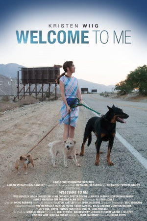 Welcome to Me 2832x4256