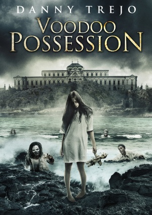 Voodoo Possession 1529x2156
