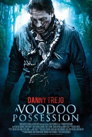 Voodoo Possession 1280x1896