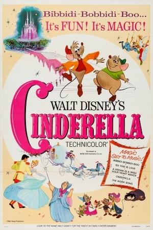 Cinderella 1975x2968