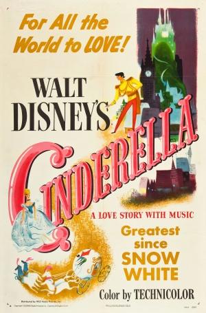 Cinderella 1967x2985