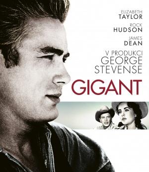 Giant 1527x1760