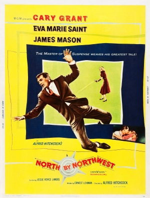 North by Northwest 2280x3000