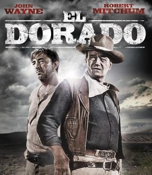 El Dorado 1524x1760