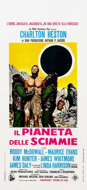 Planet of the Apes 1356x2958