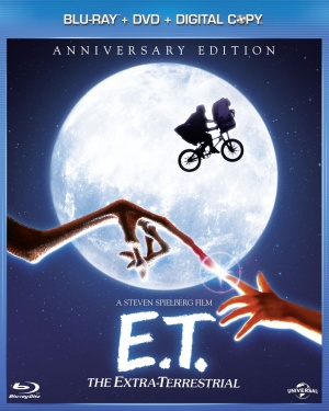 E.T. the Extra-Terrestrial 1614x2016
