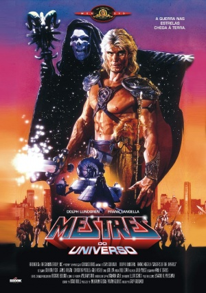 Masters of the Universe 846x1200